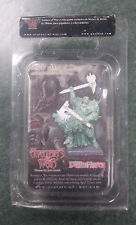 Lord of Chaos  AOW17   Avatars of War Miniatures Sealed Blister