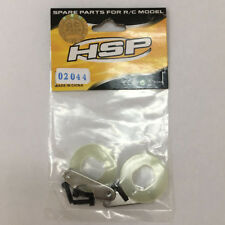 HSP 1/10 Spare Part Disc Brake NO.02044