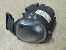Nebelscheinwerfer rechts NSW AUDI S6 A6 4B V8 4B3941700