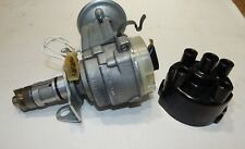 Remanufactured  Lucas Electronic Ignition Distributor Triumph Spitfire 1976-79
