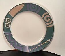 Mikasa - Intaglio - Life Style - Chop Plate - Round Platter - ONE -  CAC18