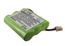 UK Batterie pour Sanyo tl96551 tl96562 ges-pcf06 pcf01m 3,6 V rohs
