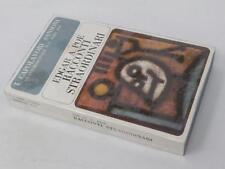 RACCONTI STRAORDINARI SANSONI EDGAR A. POE  1965 [QD2-019]