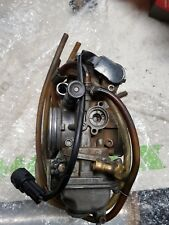 2006 Suzuki RMZ450 RMZ 450 Carburetor 41mm
