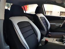 Auto Schonbezug Komplettset Sitzbezüge für Mercedes C-Klasse SCSC009413