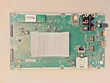 Philips 65PFL5602/F7C (FM3 serial#) Main Board BAA7VCG0201 2, A78LD    [99]