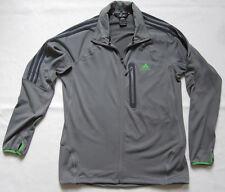 Extra leichte adidas Herren-Fitness-Jacken & -Westen aus Polyester