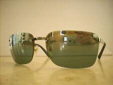 SERGIO TACCHINI   1029 S    VINTAGE    occhiale da sole uomo