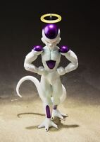 Bandai S.H.Figuarts Dragon Ball Super Freezer Freeza Frieza Resurrection NUOVO