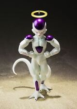 Bandai Dragon Ball Z SH Figuarts Super Frieza Freezer Resurrection