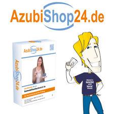 Lernkarten Immobilienfachwirt Prüfungsvorbereitung Prüfung AzubiShop24.de
