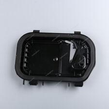 1x Scheinwerfer Schutzkappe Frontscheinwerfer links für Audi A6 S6 RS6 C6 05-11