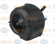 Ventilatore motore si adatta per AUDI a4 8d VW Passat 3b SKODA SUPERB dell/'abitacolo Ventilatore