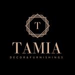 Tamia-Home