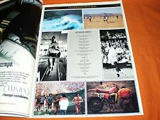 L'illustrazione Dello Sport –Rivista 1983 Num 5