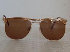 Beau Monde Mansfield YG Vintage 80's Unisex Sunglasses (JN22)