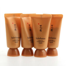 Sulwhasoo Overnight Vitalizing Mask sample 15ml x 4pcs(60ml)_free shipping