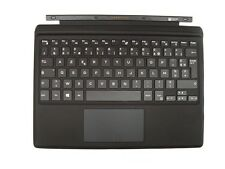 Dell Latitude 12 5285 Travel Keyboard K16M FRENCH FRANCAIS AZERTY Layout G52Y4