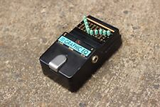 1980's Pearl GE-09 Graphic EQ MIJ Japan Vintage Effects Pedal