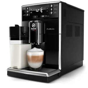 PHILIPS Macchina da caffè espresso SM5460/10 Saeco PicoBaristo Ricondizionato