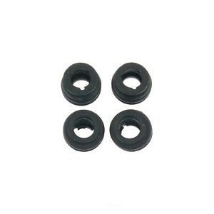 Disc Brake Caliper Guide Pin Boot Kit Rear,Front Carlson 16011