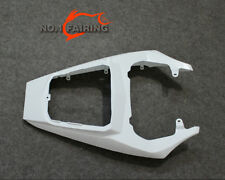 New Unpainted Rear Tail Cowl Cover ABS Fairing for YAMAHA YZF R6 03-05 R6S 06-09