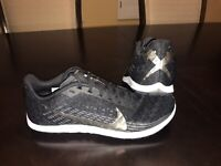 New Nike Zoom Rival Waffle Racing Sneaker Shoes Size US 9.5