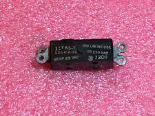Micro Switch 11TB3-1