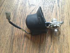 Armstrong MT500 Headlight Loom Wiring MT 500 .