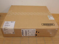 NEW Cisco WS-C6K-9SLOT-FAN2 for Catalyst 6000 6500 Switch NEU SEALED