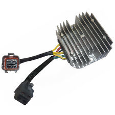 DZE VOLTAGE REGULATOR KYMCO 500 UXV	2008