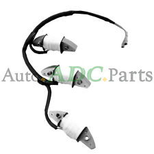 New Charge Coil Assembly 31630-ZJ1-802 for Honda GX610 GX620 GX670 GXV610 GXV620