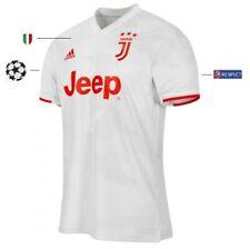 Camiseta adidas juventus 2019-2020 away liga de campeones [128-xxl] UCL badge München
