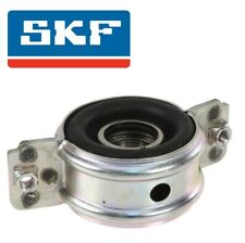 For Toyota Pickup 1989-1995 Driveshaft Support with Bearing SKF OEM 37230-35090