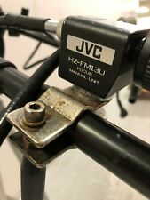 JVC HZ-FM13U  FOCUS MANUAL UNIT FOR LENS HZ513