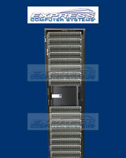 Netapp Fas8040A Clustermode w/ 18x Ds2246 24x 1.2Tb X425A-R6 Fas8040 518Tb