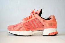 ADIDAS CLIMA COOL 1 PINK 7,5 US 7 UK 40 2/3 climacool