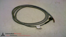 INTERLINK BT RSF 571-1M 5 POLE FEMALE CONNECTION, NEW #148252