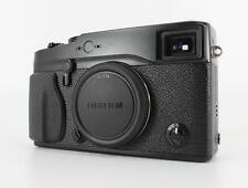 Fujifilm X-Pro 1 (SKU:910872)