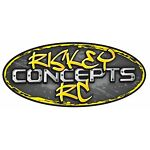 Riskey Concepts RC