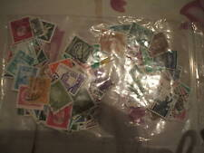 ALLEMAGNE PF  : 150 TIMBRES TOUS DIFFERENTS