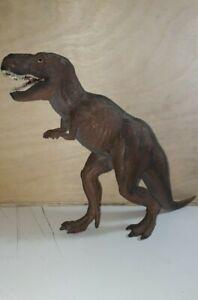 Schleich 16454 Tyrannosaurus Rex T-Rex | Retired Animal Figure