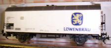 Fleischmann Epoche IV (1965-1990) analoge Modellbahnen der Spur H0-Güterwagen