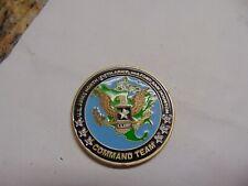 239th Army Birthday Ball 2014 Fort Sam Houston Texas Challenge Coin