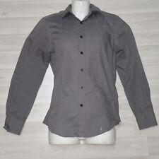 Herren Hemd Freizeithemd Hemd Shirt Freizeitshirt Modehemd Slimfit