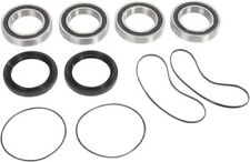 Bearing Connections Rear Axle Bearing and Seal Kit YAMAHA RAPTOR 700 301-0392