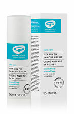 Green People Vita Min Fix 24hr Cream 50ml