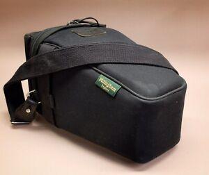 Billingham Beta 15 Camera Bag