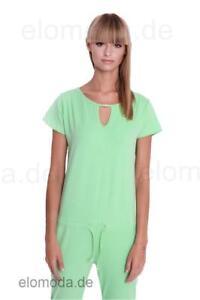 Ladies Overalls Sporty Elegant Comfortable Jumpsuit Long Size S M 36 38, 2514