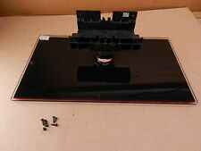 Samsung LN52B630N1F Television Base Stand Pedestal with Screws